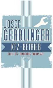 logo_gerblinger_blau